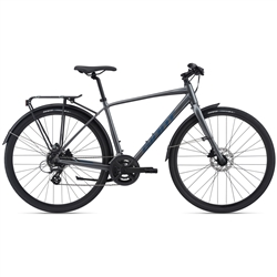 Image: GIANT CROSS CITY 2 DISC EQUIPPED 2021