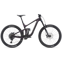 Image: GIANT REIGN ADVANCED PRO 29 1 2021