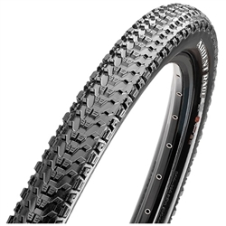 Image: MAXXIS ARDENT RACE EXO TR 27.5 INCH