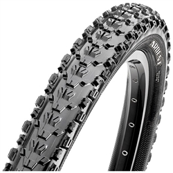 Image: MAXXIS ARDENT EXO TR 26 INCH