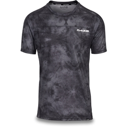 Image: DAKINE SYNCLINE JERSEY