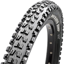 Image: MAXXIS MINION DHF 27.5 INCH