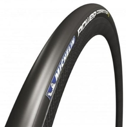 Image: MICHELIN POWER COMPETITION TYRE