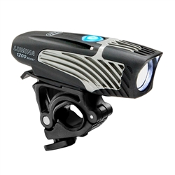 Image: NITERIDER LUMINA 1200 BOOST HEADLIGHT