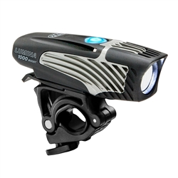 Image: NITERIDER LUMINA 1000 BOOST HEADLIGHT