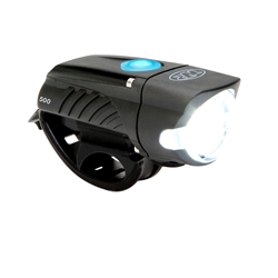 Image: NITERIDER LUMINA SWIFT 500 HEADLIGHT