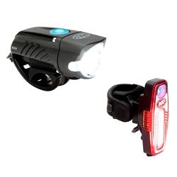 Image: NITERIDER SWIFT 500 / SABRE 80 LIGHTSET