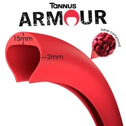 Image: TANNUS ARMOUR 29 X 2.0-2.5