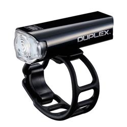 Image: CATEYE DUPLEX LIGHT SL-LD400