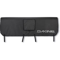 Image: DAKINE PICKUP PAD DLX BLACK SMALL