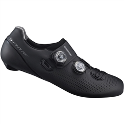 Image: SHIMANO RC9 SH-RC901 S-PHYRE ROAD E-WIDTH
