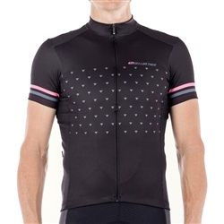 Image: BELLWETHER PEAK JERSEY MENS