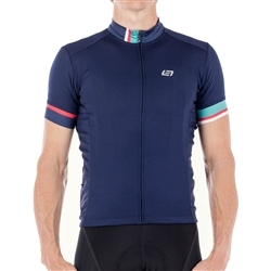Image: BELLWETHER PHASE JERSEY MENS