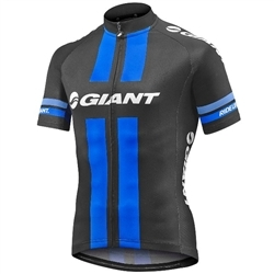 Image: GIANT RACE DAY SS JERSEY