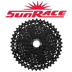 Image: SUNRACE SUNRACE MS3 CASSETTE