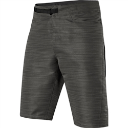 Image: FOX HEAD RANGER CARGO HEATHER SHORTS