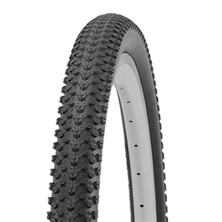 Image: ROCKET ROAD RUNNER TYRE