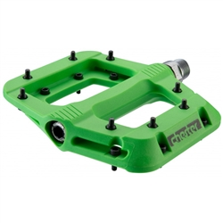 Image: RACEFACE CHESTER PEDALS