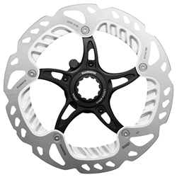 Image: SHIMANO RT-EM900 DISC ROTOR WITH MAGNET