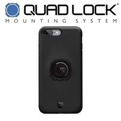 Image: QUAD LOCK QUADLOCK IPHONE 7 PLUS / 8 PLUS
