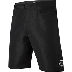 Image: FOX HEAD RANGER WATER RESISTANT SHORTS 21435 2019