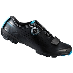 Image: SHIMANO SH-XC700 MTB SHOES