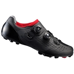 Image: SHIMANO SH-XC900 S-PHYRE MTB E WIDTH WIDE SHOES