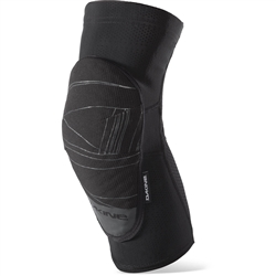 Image: DAKINE SLAYER KNEE PADS