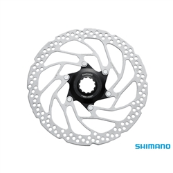Image: SHIMANO SM-RT30 DISC ROTOR SUIT RESIN PAD