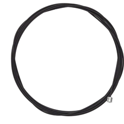 Image: SRAM SHIFT INNER CABLE SLICKWIRE 1.2 2300MM