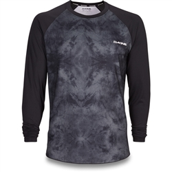 Image: DAKINE SYNCLINE LONG SLEEVE JERSEY