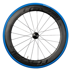 Image: TACX TRAINER TYRE 700C