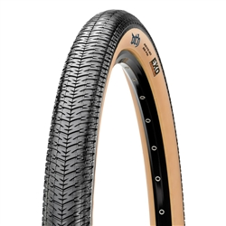 Image: MAXXIS DTH TYRE