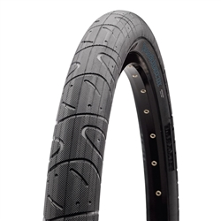 Image: MAXXIS HOOKWORM 26 INCH