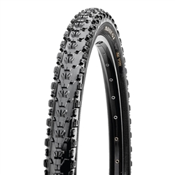 Image: MAXXIS ARDENT EXO TR