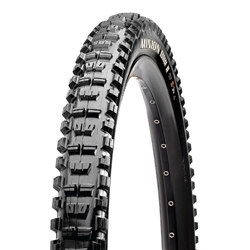 Image: MAXXIS MINION DHR 2 EXO TR 24 INCH