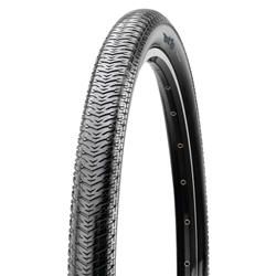 Image: MAXXIS DTH 26 INCH