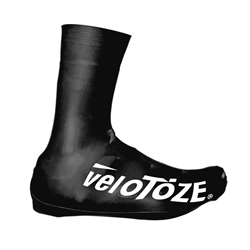 Image: VELOTOZE TALL SHOECOVER 2.0