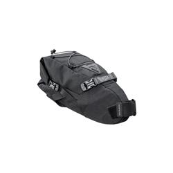 Image: TOPEAK BACKLOADER SEAT BAG