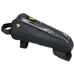 Image: TOPEAK FASTFUEL TRIBAG MEDIUM