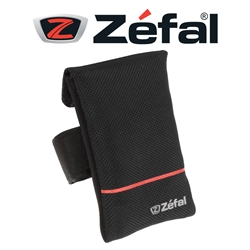 Image: ZEFAL Z-MICRO SADDLE BAG