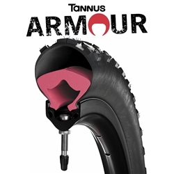 Image: TANNUS ARMOUR TUBELESS 29 INCH