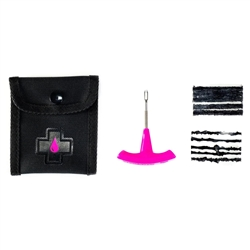 Image: MUC-OFF TUBELESS REPAIR KIT