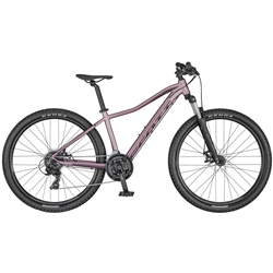 Image: SCOTT CONTESSA ACTIVE 60 2020