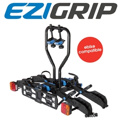 Image: EZI-GRIP ELECTRIC BIKE E-RACK