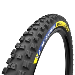 Image: MICHELIN DH34 27.5