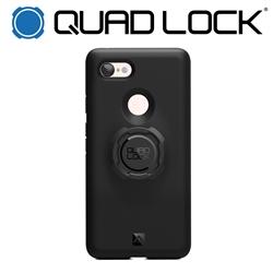 Image: QUAD LOCK CASE GOOGLE PIXEL3XL