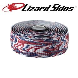 Image: LIZARD SKINS DSP 2.5MM BAR TAPE