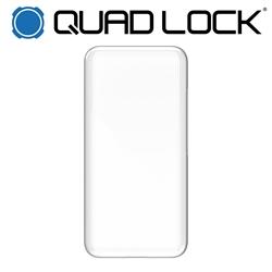 Image: QUAD LOCK PONCHO GOOGLE PIXEL 3