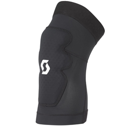Image: SCOTT MISSION EVO JUNIOR KNEE PADS